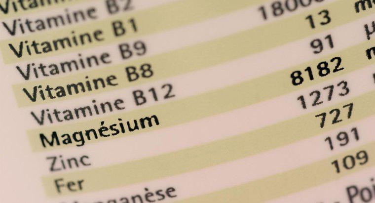 beneficiile injecțiilor b12 pentru pierderea în greutate