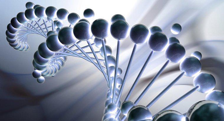 Tratamentele alopate tratamentul cu Cistat
